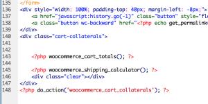 cart-code-screenshot