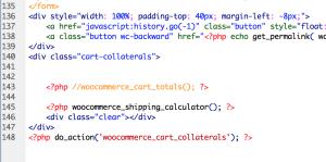 cart-code-screenshot-commented